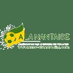 http://www.asso-alanantaise.com/