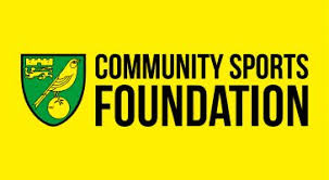 https://www.communitysportsfoundation.org.uk/