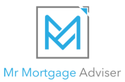 http://mrmortgageadviser.co.uk/