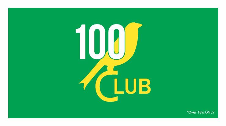 100 club 2