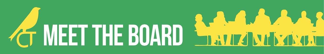 meet the board link