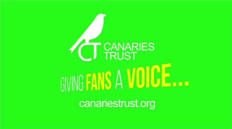 NCFC players sponsorship advert JPEG.jpg